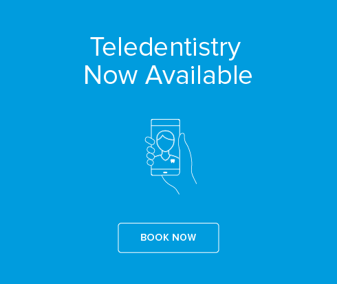 Teledentistry Now Available - Marysville Modern Dentistry